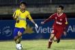 11 cầu thủ Việt Nam bán độ bị FIFA cấm thi đấu toàn thế giới