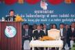 Thủ tướng Hun Sen tái khẳng định Việt Nam giúp Campuchia thoát họa diệt chủng