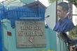 Cán bộ Trung tâm Hỗ trợ xã hội TP.HCM dâm ô hàng loạt bé gái lĩnh 4,5 năm tù