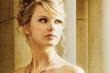 Bí ẩn 'Love Story' của Taylor Swift: Chứa đựng mối tình buồn của nàng ca sĩ?