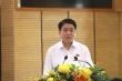 Chủ tịch Hà Nội: Thành phố đồng cảm với người dân sống quanh bãi rác Nam Sơn