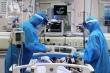 Thêm hai bệnh nhân COVID-19 qua đời
