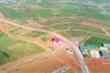Lâm Đồng: 'Vạch' chiêu trò dùng danh nghĩa cá nhân gom đồi trọc phân lô, bán nền