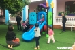 Bé trai 3 tuổi thiệt mạng khi chơi cầu trượt: Bộ GD&ĐT nói gì?