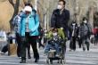 Nghiên cứu mới tiết lộ lý do dịch Covid-19 lây lan nhanh ở Trung Quốc