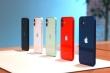 Vừa lên kệ, iPhone 12 chính hãng giảm giá tại Việt Nam