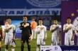 Mạc Hồng Quân tỏa sáng, Than Quảng Ninh đánh bại Hà Nội FC