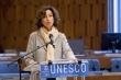 UNESCO kêu gọi tham gia chiến dịch 'ResiliArt' ứng phó với COVID-19