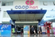 Có dấu hiệu thâu tóm, chiếm đoạt vốn, tài sản tại Saigon Co.op