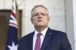 Số ca mắc Covid-19 tăng kỷ lục, Australia thắt chặt biện pháp kiểm dịch
