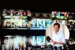 Phim Mỹ trên Netflix chú thích Hội An là địa danh Trung Quốc: Xâm phạm chủ quyền