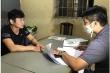 Mâu thuẫn trong lúc ăn nhậu, đâm chết người tại công viên ở Đồng Nai