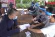 Video: Vui buồn lẫn lộn của công nhân môi trường bị nợ lương