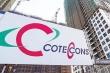 Sau việc hai quỹ ngoại đòi phế truất, đến lượt nội bộ tố lãnh đạo Coteccons