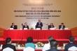 Ảnh: Thủ tướng chủ trì hội nghị lần 3 về phát triển bền vững ĐBSCL