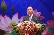 TOÀN CẢNH: Hội nghị Thủ tướng đối thoại với cộng đồng doanh nghiệp 2017