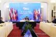 Ngoại trưởng các nước Đông Á kêu gọi ASEAN và Trung Quốc sớm hoàn tất COC