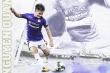 Hà Nội FC: 'Sự trở lại của Quang Hải quý giá như một bản hợp đồng mới'