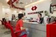 Năm 2020, các ngân hàng Việt trả lương, thưởng thế nào?