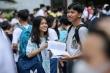 Hà Nội công bố điểm chuẩn vào lớp 10 công lập năm học 2020-2021