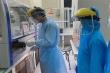 Hải Phòng rà soát toàn bộ gói thầu mua sắm trang thiết bị y tế phòng COVID-19