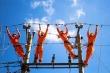Lùi thời gian sửa biểu giá bán lẻ điện vì COVID-19