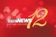 Báo điện tử VTC News 12 tuổi