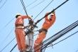 Bí kíp giúp tăng tuổi thọ thiết bị mà vẫn tiết kiệm điện