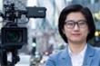 Chuyến bay về nước mùa COVID-19 của nữ nhà báo VTV: Hành trình không thể quên
