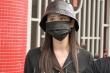 Trương Quỳnh Anh, Ốc Thanh Vân khóc đưa tiễn Mai Phương về nơi an nghỉ