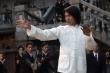 40 năm sau hoàng kim, điện ảnh Hong Kong có ngày đổi vận?