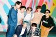 4 điều bạn có thể chưa biết về 'Dynamite' của BTS: Kỷ lục và hơn thế nữa