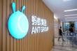 Startup tài chính lớn nhất thế giới bị đình chỉ niêm yết, Jack Ma mất 3 tỷ USD