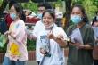 10 trường có điểm chuẩn lớp 10 thấp nhất Hà Nội năm 2021
