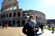 Covid-19: Italy thành ổ dịch lớn thứ 3 thế giới, Đức có gần 200 ca nhiễm bệnh