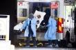 Mỹ sẽ có 200.000 ca mắc COVID-19, 3.000 người chết/ngày vào đầu tháng 6?