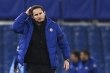 Chelsea thua Man City, Lampard dễ bị sa thải