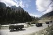 Ấn Độ cảnh báo Trung Quốc về 'vụ bắt giữ dân' gần biên giới tranh chấp