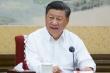 Ông Tập Cận Bình kêu gọi tránh phụ thuộc vào công nghệ nước ngoài