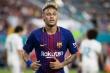 Barca bị hacker đột nhập tài khoản, rò rỉ tin chiêu mộ Neymar