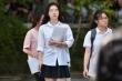 Bộ GD&ĐT sẽ điều chỉnh thời gian thi THPT quốc gia nếu học sinh nghỉ dài ngày