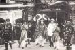 Cách mạng tháng Tám ở Huế: Dấu chấm hết cho chế độ phong kiến