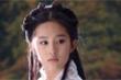 Vẻ đẹp mỹ nhân của Lưu Diệc Phi trong phim cổ trang