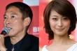 Sao nữ 'Vườn sao băng' từng bị tài tử Bao Thanh Thiên ép khỏa thân suốt 5 tiếng