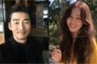 Chuyện tình đẹp của nam thần 'không tuổi' với Hoa hậu gợi cảm nhất Hàn Quốc