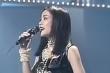 Vương Phi gây thổn thức khi hát bản gốc 'Người tình mùa đông'