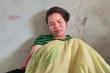 Tai nạn ở Campuchia: Người phụ nữ vừa mất con nay lại mất chồng, mẹ chồng và em