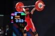 Việt Nam mất 1 suất tham dự Olympic Tokyo 2020