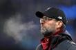 Liverpool thua liền 5 trận sân nhà, HLV Klopp bào chữa thế nào?