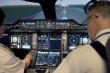 250 phi công Pakistan dùng bằng giả: Bộ trưởng GTVT chỉ đạo 'nóng'